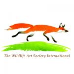 TWASI_logo_small