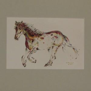 autumn-horse_print_main
