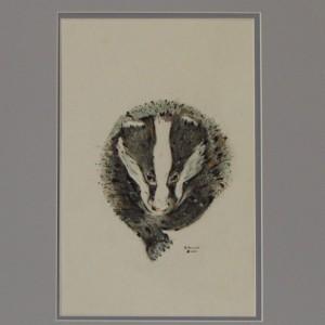 badger_print_main